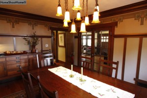 1618_10dining room alt