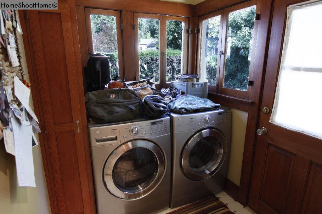 1618_14laundry room