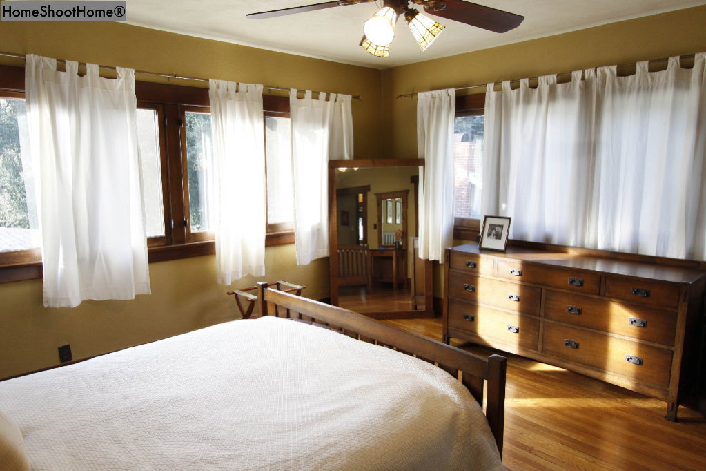 1618_32master bedroom