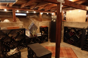 1618_36basement wine cellar