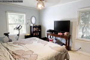 1681_25master bedroom