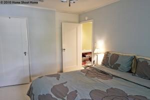 1681_26master bedroom reverse