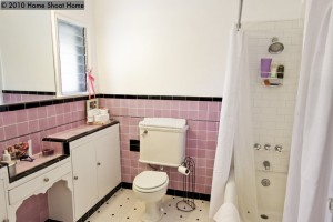 1681_27bathroom2