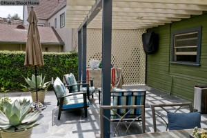 1681_31rear patio reverse