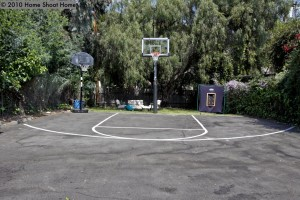 1681_36basketball court